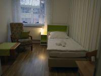 Einzelzimmer2