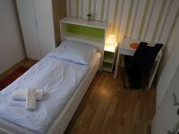 Einzelzimmer4