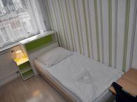 Einzelzimmer5