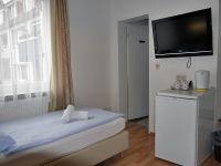 zweibettzimmer4