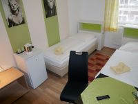 zweibettzimmer9