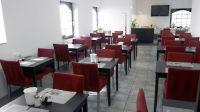 Restaurant6